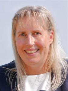 Elvira Wittke